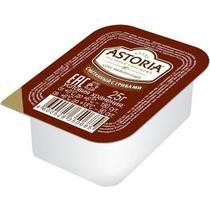 Соус сметанный с грибами Astoria, 25 гр., Пластиковая упаковка