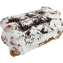 Торт Тортугалия Поленница  500 гр.