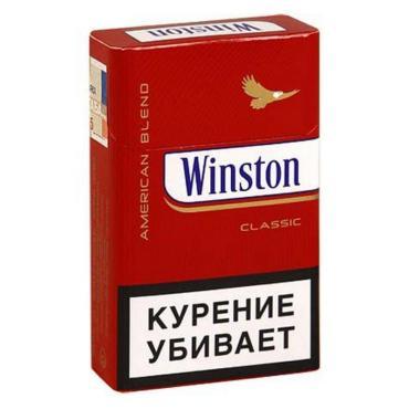 Сигареты оптом в мурманске самые дешевые купит жидкость для электронной сигареты в волгограде