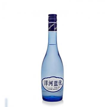Напиток винный Янхэ Ланью 38%