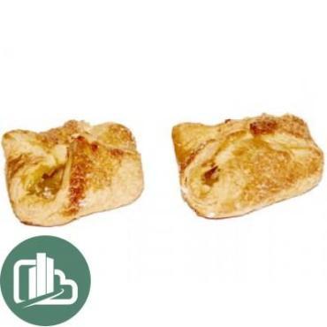 Печенье Рузи Риволло с Лимоном 2кг