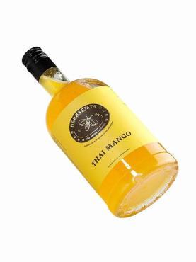 Сироп THAI MANGO Тай манго 700 мл, стекло