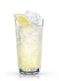 Газированный напиток Я лимонад