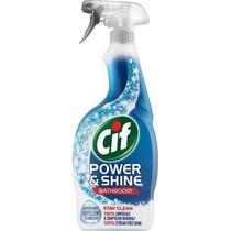Чистящее средство Cif Power&Shine Для ванной
