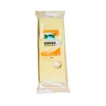 Сыр Le Superbe Швейцарский 49%