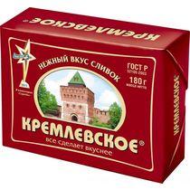 Спред Кремлевское 72,5 % 180 г