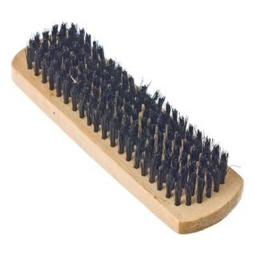 Щетка для обуви Galante искусственный ворс 16x4.5x1,5см