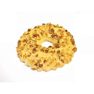 Печенье Айси Песочное Кольцо, 2 кг.