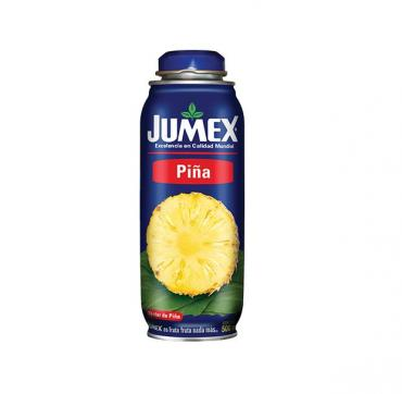 Сок Jumex Pina
