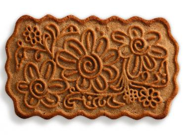 Печенье Майское настроение