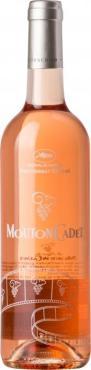 Вино Ле Розе Лимитед Эдишн Канны / Le Rose Limited Edition Cannes,  Мерло, Каберне Совиньон, Каберне Фран,  Розовое Сухое, Франция