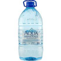 Вода питьевая Aqua Minerale негазированная 5 л