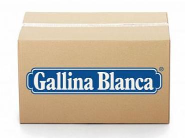 Бульон Gallina Blanca ароматика Бекон