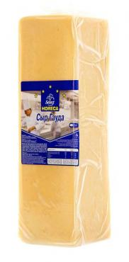 Сыр Horeca Select Гауда