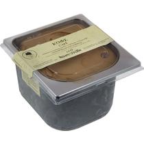 Мороженое пломбир Gelato Di Natura кофе 1,575 кг