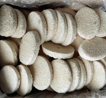 Полуфабрикат Можайский мясной двор Сырники с изюмом