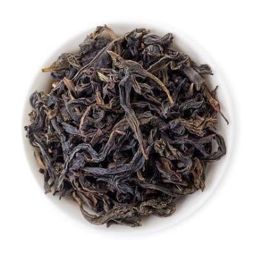 Чай листовой Жоугуй премиум
