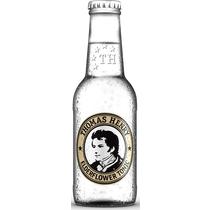 Газированный напиток Thomas Henry Elderflower 0,2 л