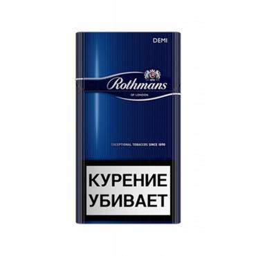 Сигареты дешево ротманс купить москва американская сигареты купить