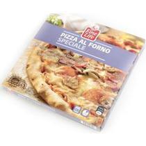 Пицца Fine Life специале
