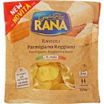 Равиоли Rana Parmigiano Reggiano с сыром
