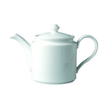Чайник Rak Porcelain Banquet, 1 л.