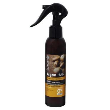 Спрей для волос Dr. Sante Argan Hair спрей для волос