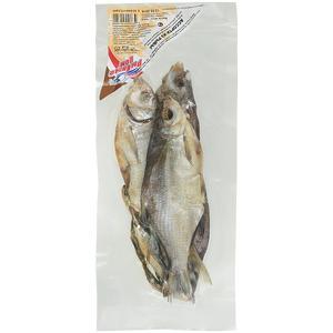 Ассорти из рыбы Рыбный дом солено-сушеная