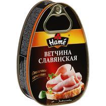 Ветчина Славянская Hame