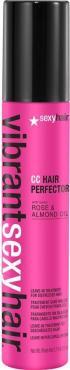 Средство Sexy Hair Vibrant Color Care Hair Protector для ухода за окрашенными и поврежденными волосами