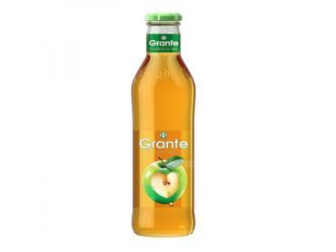 Сок Grante яблочный