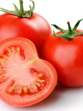 Томаты (помидоры) свежие