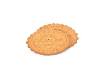 Печенье, имбирное, Брянконфи, 4 кг.