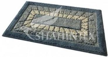 Коврик универсальный 45х75см Shahintex Mosaic