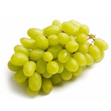 Виноград киш-миш зеленый, Индия