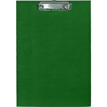 Планшет д/бумаг Attache 560092 A4 зеленый