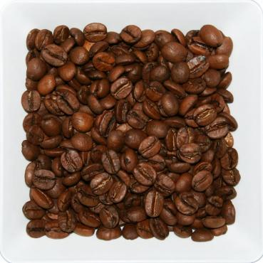 Кофе свежеобжаренное ZellWell Эфиопия Сидамо, 100 гр., пакет из триплекса