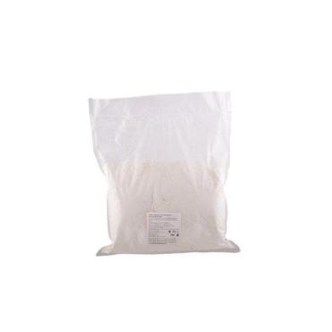 Мука темпурная, 1 кг., пластиковый пакет