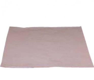 Пергамент 37x48 см., белый бумажный Пищепак