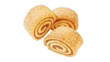 Печенье Сластена Курага, Решетнева, 2,5 кг., картон