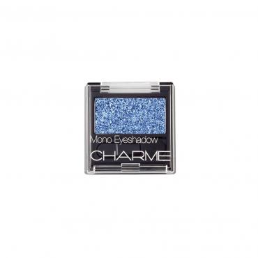 Тени для век одноцветные CH/E/MONO-31 (Лавандовый блеск), Charme Mono, 2 гр., пластиковая упаковка
