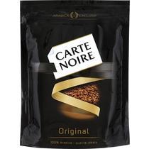 Кофе Carte Noire Original растворимый 75 гр