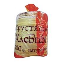 Хлебцы Lope-Lope хрустящие пшеничные