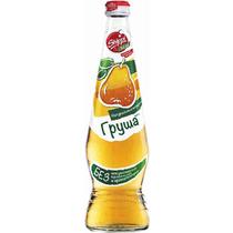 Газированный напиток Shippi груша