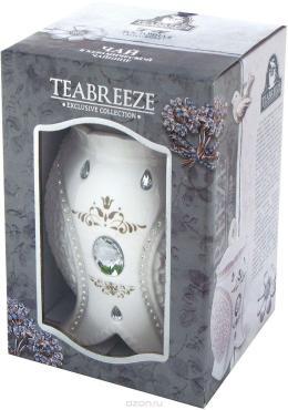 Чай Teabreeze Волшебная ночь листовой