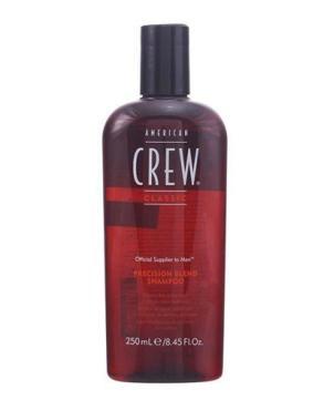 Шампунь American Crew для окрашенных волос