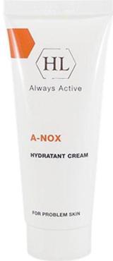 Крем для лица Holy Land A-Nox Hydratant Cream увлажняющий