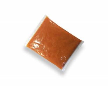 Соус кисло-сладкий Heinz, Россия