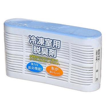 Поглотитель неприятных запахов Okazaki для морозильной камеры