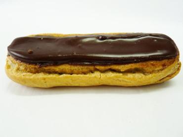 Пирожное эклер Классик Золотой Пекарь